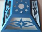 佛山南海冠泓建材,一家国际性的建筑装饰材料制造商