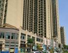 不限购 复式公寓 单价4500 带双学.位