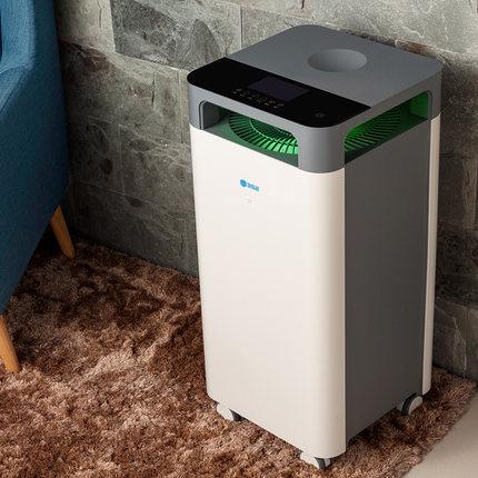 青岛专业的环保设备批售_北京环保设备费用