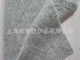 外贸原单 韩国TIME早春新款 2/16NM 羊毛腈纶混纺纱线