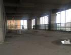 IFC国际金融中心-十堰第一高楼