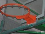 东营篮球架 厂家直销 批发价销售 移动篮球架 2000元