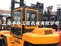 柳工 CLG2025A-S 叉车  (手续齐全)