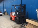 公司低价急转合力3吨4吨叉车