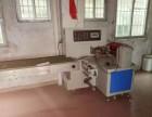 设备行业专注回收机械设备 中央空调 发电机 变压器一站式收购