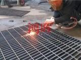 镀锌钢格板型号 镀锌钢格板型号齐全-鸿晖