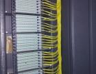 苏州光纤熔接 otdr光缆抢修 量大价格较优惠