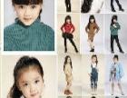 厦门童装亲子外籍童模童鞋母婴童产品拍摄淘宝画册摄影