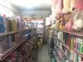80平百货超市转让便利店烟酒茶叶店水果食品店转让A