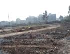 出租春城镇河西沙河20亩土地