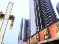 深圳新地标开发商一手商铺出售