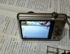 CASIO相机