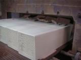 销售SCR型电厂专用脱硝催化剂 【催化剂】专用钛白粉