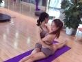 九江有街舞培训吗