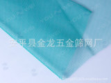 导流网专业最新最准确报价 导流网生产厂家 安平金龙塑料网