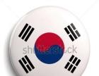 大连哪里可以学习韩语 大连育才韩语零基础班开课了
