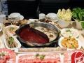 重庆巴江水火锅总店,就餐/加盟。