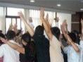 北京销售培训北京营销培训北京营销培训班北京营销技巧