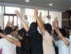 泰安销售培训、泰安营销培训、泰安营销培训班、泰安营