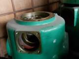 气缸江西气体压缩机有限公司