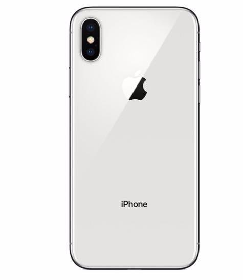 长沙苹果X分期付款 零首付