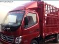 出租4米2高栏货车,宽体车厢,各大区域货物运输