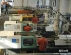广州番禺区旧工厂设备收购