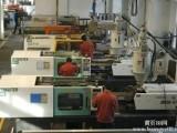 萝岗倒闭工厂设备高价回收