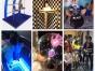 最新科技VR虚拟现实体验道具租赁,一手货源租赁