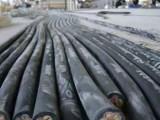 西安废电缆回收西安电力电缆回收