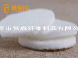 广东批发进口医用吸水棉 无纺布吸水棉生产厂家
