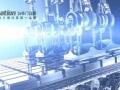 机械企业动画宣传片+机械三维演示动画+VR动画演示