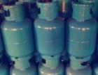 杭州百江瓶装煤气液化气配送