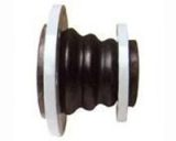 大同JDX型异径橡胶接头 ,异径橡胶接头产地