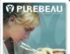 德国PUREBEAU技术与韩式半永久雾眉