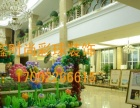 生日派对策划 气球布置装饰 宝宝宴 百日宴 灯光音