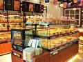 米斯韦尔面包店 加盟就能赚百万