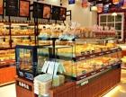 米斯韦尔misswell加盟 蛋糕店