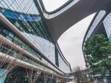 深圳中东墙幕墙建筑装饰工程有限公司