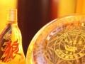 养生酒 小的投资好项目,藏狼养生酒加盟全程扶持开店
