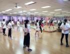 海珠冠雅专业舞蹈演出编排 公司年会舞蹈编排(所有舞蹈均可)