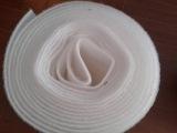 珍珠棉复汽泡膜珍珠棉复合铝膜袋