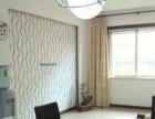 盘龙爱尚公寓 2室1厅1卫 豪华装修,价格便宜