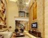 平顶山-房产3室2厅-95万元