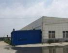 急租大浦工业区厂房22000平,车管所北边可以分割