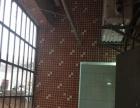姬堂村 全新装修带空调 1室1厅1卫