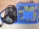 国产空气呼吸器充气泵