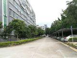 观澜大富产业园A5栋3楼1057平米带装修