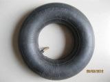 350-4黑色小推车内胎轮胎小车内胎4.10/350-4手推车内