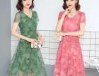 武汉四季外贸服饰有限公司专业从事各种外贸尾货服装库存